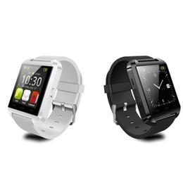Смарт-часы смарт-браслеты смарт-браслет с Bluetooth Passometer барометр метр высоты развлечения мониторинг здоровья и т. д. cheap bluetooth meter от Поставщики измеритель bluetooth