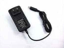Chargeur secteur 18W Adaptateur secteur Acer Iconia Tab A510 A700 A701 Tablette 12V 1.5A ? partir de fabricateur