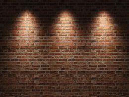 2019 фон фотографии кирпичной стены Винил пользовательские фотографии фонов кирпичная стена и деревянный пол тема Муслина фон фотографии ZQ45
