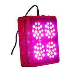Wholesale Apollo Led Grow - Apollo 4 Full Spectrum 300W 10bands LED Grow light For medical Flower Plants Grow and Flower High Efficiency