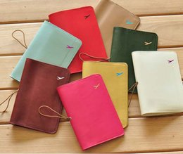Wholesale Travelus Wallet - New500PCS Travelus Travel Organizer Bag Leather Passport Cover Holder Wallet Travel Credit card Passport card Handbag free shipping DHL 60