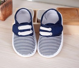 Wholesale Rubber Band Store - Not authentic shoes Jeff Store Kids Fashion walkers new arrival winter baby walkers