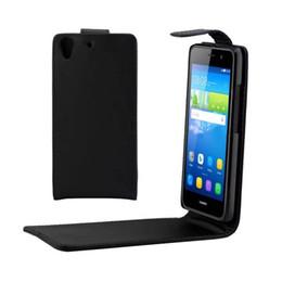 2019 huawei nexus 6p Для Huawei G8 Mini Y6 Google Nexus 6P Ipod Touch 6 Touch6 Гладкий Черный PU Флип Кожаный Чехол Обычная Пустая Крышка Аксессуары Для Телефонов 1 шт. скидка huawei nexus 6p