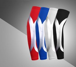 Wholesale Gears Products - Movement arm elbow pads set of graying outdoor cycling is prevented bask in cuff ultra-thin basketball gear products Outdoor sports fitness