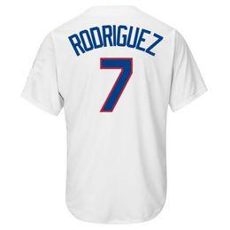 Wholesale Rickey Jackson - 2017 Cheap wholesale #34 Nolan Ryan 7 Ivan Rodriguez jersey Men 24 Rickey Henderson 35 Rickey Henderson 44 Reggie Jackson Baseball jerseys