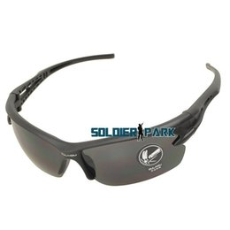 Wholesale Order Uv Glass - Newest Anti UV Durable Motorcycle Goggles Sunglasses Comfortable Light Weight Glass Lens Aviator Eyewear Sunglasses Free Ship order<$18no tr