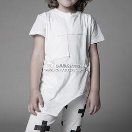 Wholesale High Waist Boots Toddler - Wholesale-KIKIKIDS Unisex NUNUNU Cross & Star Pattern Pants W  6 colors Toddler Clothing,Kids Girls & Boys LEGGINGPants With High