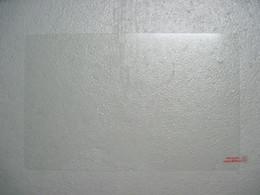 Protecteur d'écran trempé lenovo en Ligne-Film de protection d'écran en verre trempé 50pcs pour Lenovo Yoga Tab 3 10.1 X50L X50F X50M Film de protection