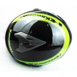 cheap motorcycle helmets kawasaki | free shipping motorcycle