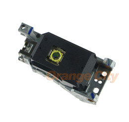 Reemplazo original de la lente del nuevo láser KHS-400B para estaciones de juego PS2 2 KHS 400B desde fabricantes