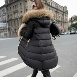 Womens Parka Coats Fur Hood Bulk Prices | Affordable Womens Parka ...