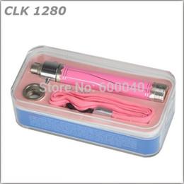 Gros-100% Original Innokin iTaste CLK Sport mod 1280mAh mise à jour CLK 1280 avec lanière Innokin e cigs 2pcs livraison gratuite ? partir de fabricateur