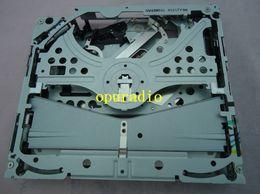 Wholesale Navigation For Audi A4 - Top quality Alpine DVD mechanism DV33M32A DP33M21A DP33M220 DV33M01B DV36M110 DV35M110 for BMNW Jeep Lexus Mercedes VW car DVD navigation