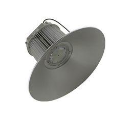 Super brillante 100W 120W 150W 200W LED Alta Industrial LED Luz 85-265V Aprobado llevó abajo lámpara luces SMD 3030 Cree proyector desde fabricantes