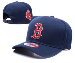 Wholesale Cheap Black Beanie Women - Cheap 2018 newest wholesale Boston Adjustable fashion Snapback Hat Thousands Snap Back Hats For Men Basketball Cheap Baseball Cap men women
