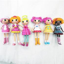 Juguetes para muñecas Juguetes para muñecas Juguetes para muñecas Hot Girl Lovely Angel y modelo de plástico Juguetes para niños Artículos de decoración MINI desde fabricantes