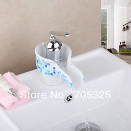 Bath Faucets Uk dropshipping popular bathroom faucets uk | free uk delivery on