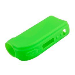 Батареи сигели онлайн-Силиконовый чехол sigelei для Sigelei 100 Вт плюс 150 Вт SX Mini 60 Вт крышка батарейного отсека силиконовый чехол сумка 12 цветов