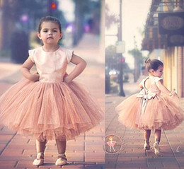 Toddler Tea Party Dress