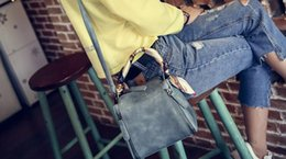 Wholesale Pleated Khaki - 46 styles Fashion Bags 2017-11-06 Ladies handbags designer bags women tote bag luxury brands bags Single shoulder bag