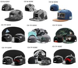 Wholesale Wholesale Panel Hats - 2015 new CAYLER & SONS 5-Panel Cap Paisley Bandana Schwarz Cap,Outdoor Sport hiphop street cappello cap hat,Up In Smoke Weezy Mickey Schwarz