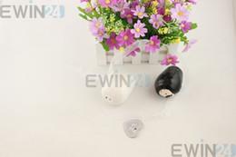 Wholesale Groom Salt Pepper - Bride And Groom Salt And Pepper Shakers 3pairs