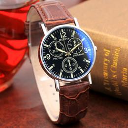 reloj reloj temporizador Rebajas Los nuevos hombres de cuarzo de tres diales mini carreras de coches de la mujer los hombres del reloj del reloj temporizador RELOGIO Militar Femenino