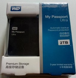"Wholesale Disk 1tb - free shipping hot 1TB external HDD portable hard drive disk USB 3.0 2.5"" 1TB External Hard Drive"