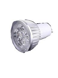 Wholesale 24v 7w E14 - High power CREE Led Lamp 9W 12W 15W Dimmable GU10 MR16 E27 E14 GU5.3 B22 Led spot Light Spotlight led bulb downlight lighting