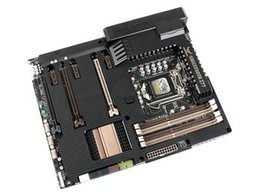 Wholesale Asus Lga1155 - original motherboard For ASUS SABERTOOTH Z77 DDR3 LGA 1155 For 3 22 32nm CPU USB3.0 HDMI 32GB Z77 Desktop motherboard
