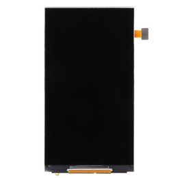 Wholesale Fly Display - New Brand 4.5 inch IQ4416 Lcd Display HH For FlY IQ4416 Lcd Screen Digitizer 1Pcs Free Shipping With Tracking No.