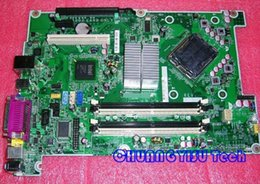 Wholesale Motherboards 775 - Industrial equipment board for RP5700 System motherboard Q963 BTX,775,DDR2,578188-001,445757-001,439752-001,439753-000