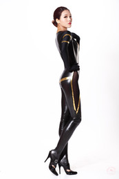 Wholesale Sexy Pvc Adult Costume - 2015 new hot sex toys Cosplay Costumes bdsm queen sexy Adult supplies free shipping