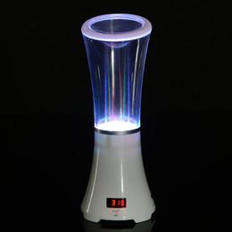 Tanzen-Wasser-drahtlose Sprecher Bluetooth Mini-bewegliche freihändige Lautsprecher mit Mic Zusatzeingabe FM TF Karte U Gericht Häfen DHL geben MIS108 frei von Fabrikanten