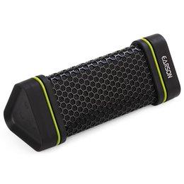 Wholesale Gesture Bluetooth Speakers - 2015 EARSON ER-151 Outdoor Waterproof Wireless Portable Mini Speaker Stereo Shockproof Bluetooth 2.0 Music Loudspeaker Subwoofer