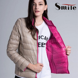 Dropshipping Womens Lightweight Jackets UK   Free UK Delivery on ...