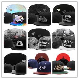 Wholesale Cheap Boys Hats - Cheap Cayler & Sons THEM BOYS SOMETHING snapback caps baseball cap hiphop hat hats for men women snapbacks gorras bones aba reta