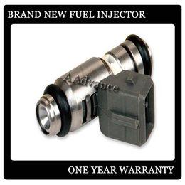 nissan partes nuevas Rebajas La misma calidad que la gasolina original Inyector Marelli IWP003 para Fiat Palio Siena 1.4