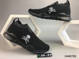Wholesale Real Skeletons - New Arrival Equipment Running Support 93 EQT Mastermind JAPAN Outddoor Top Quality EQT Skeletons NMD Sock Comfortable Sneaker Real PICS