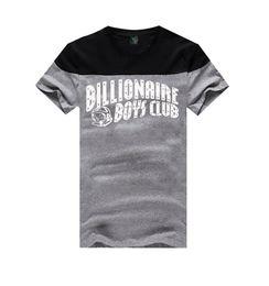 Wholesale Cheap Hip Hop T Shirts - Free shipping s-5xl men Casual Geometric hip hop BBC cheap 15 large plus size Print T-shirt