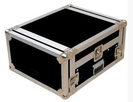 Wholesale High Tech Products - Air box is the traditional simple wooden box packaging and transportation simply can not solve the shortcomings of these high-tech products