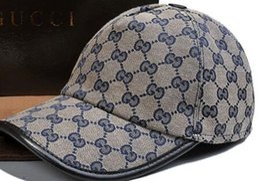 Wholesale Branded Baseball Caps - New design 100% Cotton brand Caps Embroidery Luxury hats for men Fashion snapback baseball cap women casual visor gorras bone casquette hat