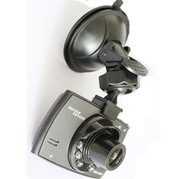 Wholesale Mega G - Mini 2.7inch HD 140 wide degrees Car DVR AVOUT Camera Dash Video Recorder Real 1080P Cam G-sensor 5.0 mega G30 6IR LED