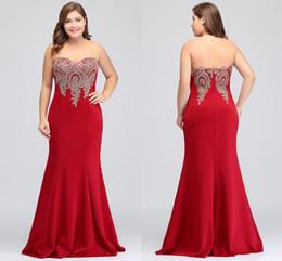 Discount Cheap Plus Size Spandex Dresses | Cheap Plus Size Spandex ...
