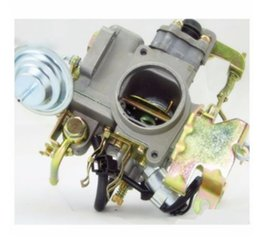 Wholesale Oe Auto - auto parts, fuel system, carburetor, Mikuni carburetor FITS FOR SUZUKI SJ410 OE 13200-80322 13200-80321 for suzuki