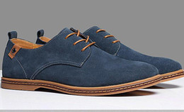 Wholesale Okko Shoes - Wholesale-A undertakes to okko against a particular flannel leisure sandals leather big yards of shoes fashion men's shoes