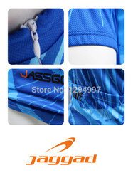 Wholesale Import Shirt - Wholesale-Jaggad Imported Factory Direct Sale!! 2015 Team Cycling Clothing Bike Breathable Clothing Bicycle Clothing cycling t-shirt