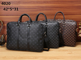 Wholesale Polyester Fabric Names - 2017styles Handbag Famous Designer M Brand Name Fashion Leather Handbags Women Tote Shoulder Bags Lady Leather Handbags Bags purse bags L40