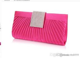Wholesale Dimond Bags - 2016 NEW Women Handbag Dimond Plaid Women Handbag Messenger Female Bags [b65]