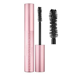 Wholesale Wholesale Coolers Sale - Hot Sale!Newest Mascara Faced Volume Mascara Better Than Sex Cool Black Mascara TF Thinck Waterproof Elongation High Quality